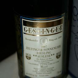 zeltinger-hof-local-wine-007_3618198155_o