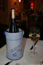 zeltinger-hof-wine-003_3618197253_o