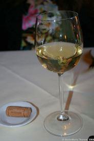 zeltinger-hof-wine-004_3619018120_o