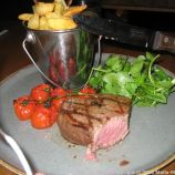 185 WATLING STREET, MARCH, FILLET STEAK 004