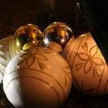 BLENHEIM PALACE CHRISTMAS TRAIL 2017 067