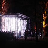 BLENHEIM PALACE CHRISTMAS TRAIL 2017 153
