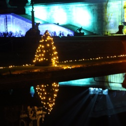 BLENHEIM PALACE CHRISTMAS TRAIL 2017 191
