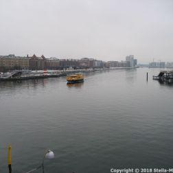 COPENHAGEN, MARCH 2018 001