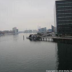 COPENHAGEN, MARCH 2018 002