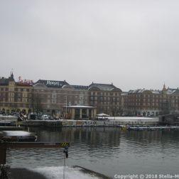 COPENHAGEN, MARCH 2018 003