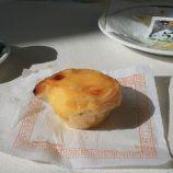 custard-tart-eating-002_1715596853_o