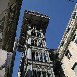 elevador-de-santa-justa-001_1716447298_o