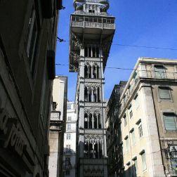elevador-de-santa-justa-002_1716448442_o