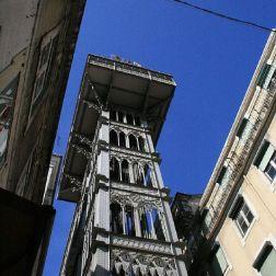 elevador-de-santa-justa-003_1715600667_o