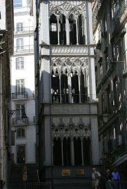 elevador-de-santa-justa-006_1715604301_o