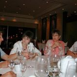 estoril-casino---mandarim-restaurant-001_1716345080_o