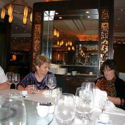 estoril-casino---mandarim-restaurant-002_1716346224_o