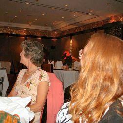 estoril-casino---mandarim-restaurant-003_1716347354_o
