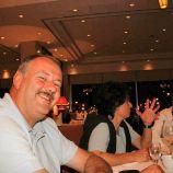 estoril-casino---mandarim-restaurant-004_1716348376_o