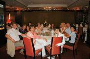 estoril-casino---mandarim-restaurant-005_1716349562_o