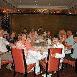estoril-casino---mandarim-restaurant-006_1716350920_o