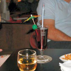 estoril-casino---mandarim-restaurant-007_1715502969_o