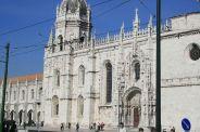 mosteiro-dos-jeronimos-001_1715898432_o
