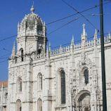 mosteiro-dos-jeronimos-002_1715050995_o