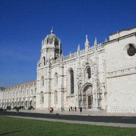 mosteiro-dos-jeronimos-003_1715052741_o