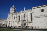 mosteiro-dos-jeronimos-004_1715054465_o