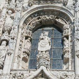 mosteiro-dos-jeronimos-005_1715906120_o