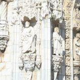 mosteiro-dos-jeronimos-006_1715908028_o