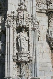 mosteiro-dos-jeronimos-007_1715909830_o