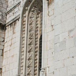 mosteiro-dos-jeronimos-008_1715062093_o