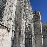 mosteiro-dos-jeronimos-009_1715064161_o