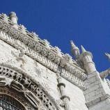mosteiro-dos-jeronimos-010_1715915126_o