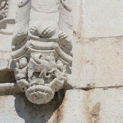 mosteiro-dos-jeronimos-011_1715067223_o