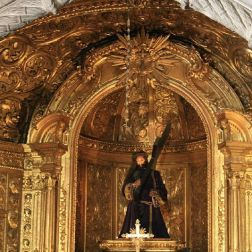 mosteiro-dos-jeronimos-014_1715920000_o
