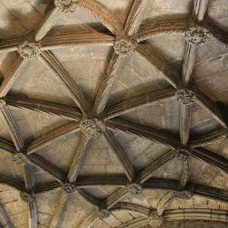mosteiro-dos-jeronimos-015_1715921724_o