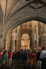 mosteiro-dos-jeronimos-016_1715923356_o