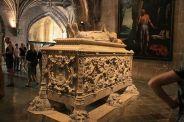 mosteiro-dos-jeronimos-017_1715075709_o