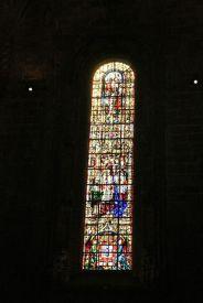 mosteiro-dos-jeronimos-021_1715079959_o
