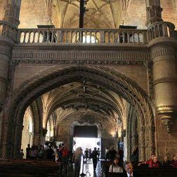 mosteiro-dos-jeronimos-022_1715081741_o