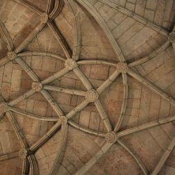mosteiro-dos-jeronimos-023_1715083327_o