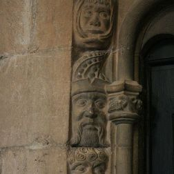 mosteiro-dos-jeronimos-024_1715084587_o