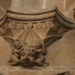 mosteiro-dos-jeronimos-025_1715085887_o