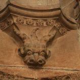 mosteiro-dos-jeronimos-026_1715936726_o