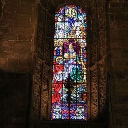 mosteiro-dos-jeronimos-027_1715938364_o