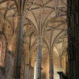 mosteiro-dos-jeronimos-029_1715941706_o