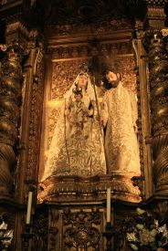 mosteiro-dos-jeronimos-030_1715094255_o