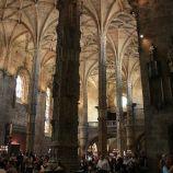 mosteiro-dos-jeronimos-031_1715096571_o