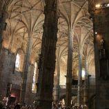 mosteiro-dos-jeronimos-032_1715947904_o