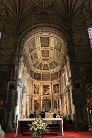 mosteiro-dos-jeronimos-033_1715950256_o