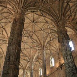 mosteiro-dos-jeronimos-034_1715103243_o